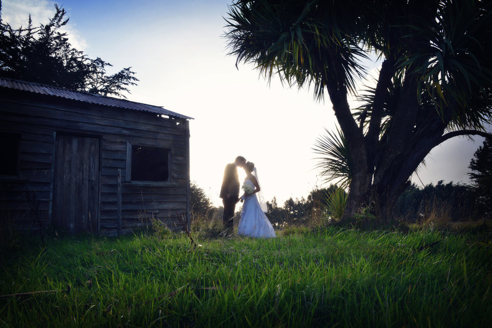 Astra Bride Esther's wedding | Farm Wedding | Gown from Christina Rossi at Astra Bridal