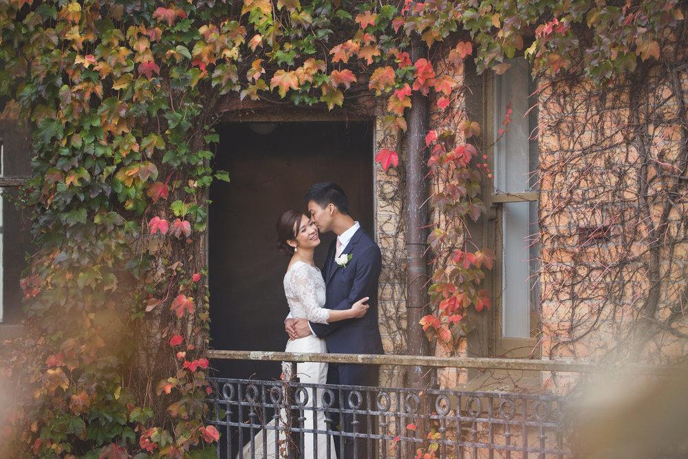 Urban Auckland shots | Astra Bride Melissa | Bonny bridal gown | Kenrick Rhys Photography |