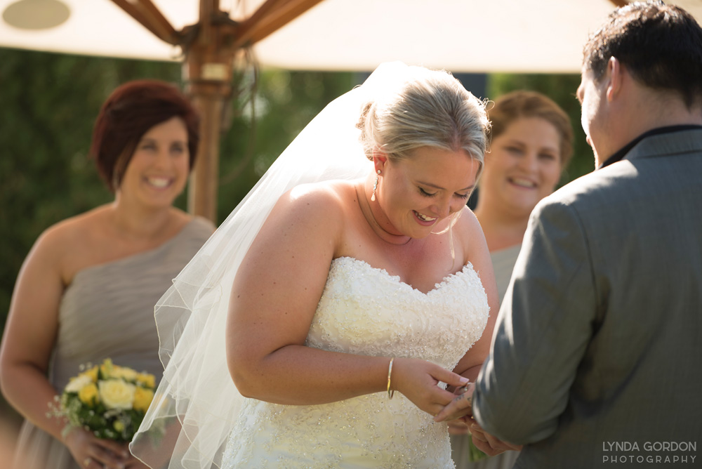 Saying I Do | Astra Bride Sophia | Sileni Wine Estate | Maggie Sottero Emma | Lynda Gordon Photography
