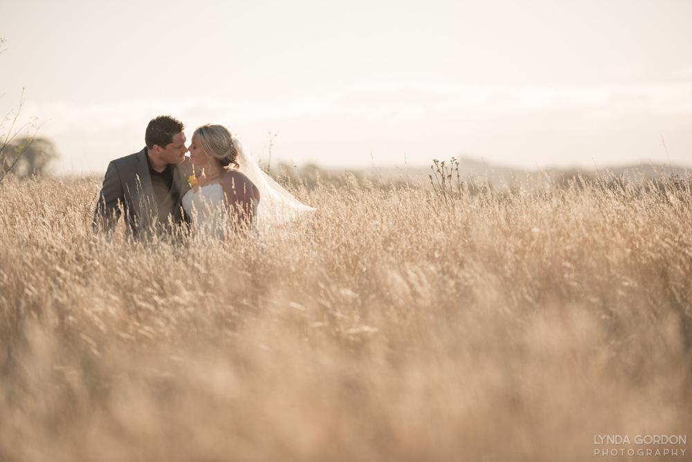 | Astra Bride Sophia | Sileni Wine Estate | Maggie Sottero Emma | Lynda Gordon Photography