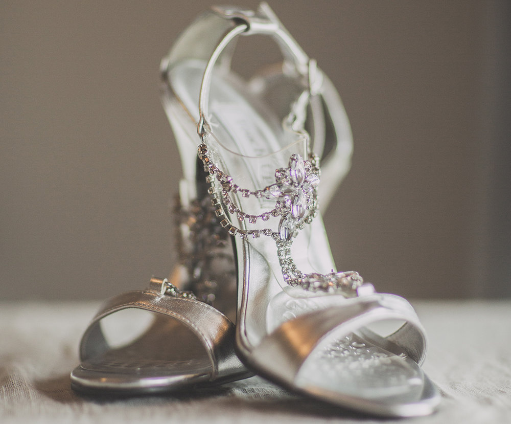 Princess Shoe 189 from Astra Bridal | Astra Bride Cloe | Maggie Sottero Gianna | The Old Church Napier | Vintage Wedding | Richard Wood photographer |
