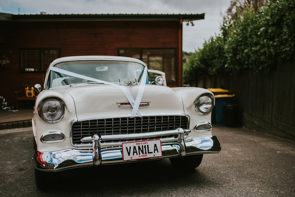 Classic car | Astra bride Joanne | Bonny 1500 | Cassels venue | Chris Turner Photography