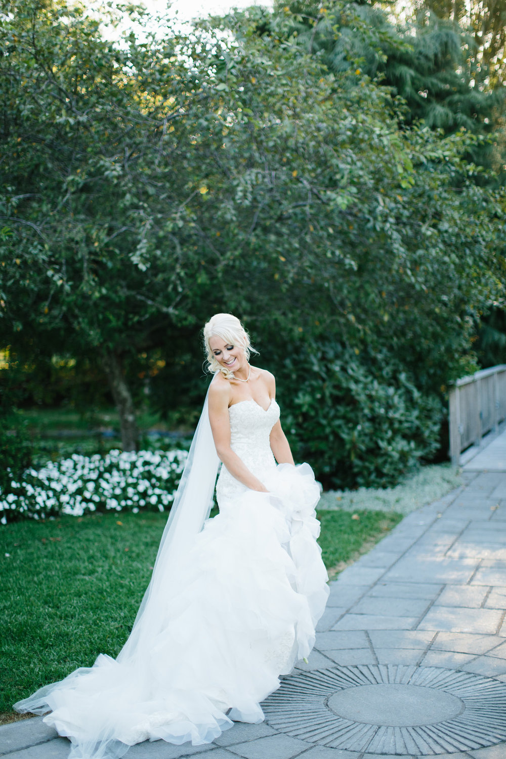 Astra Bridal Christa | Chrristina Rossi gown | Narrative of Love Photography