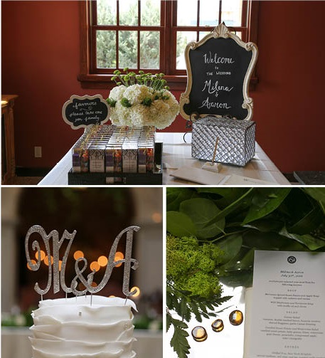 Wedding Cake inspiration | Astra Bride Milena's Modern Spanish Wedding | gown from Astra Bridal | www.borrowedandblue.kiwi