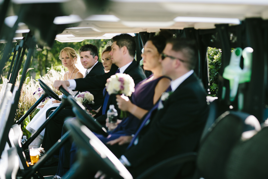 Carts | Astra bride Stacey | Sottero & Midgley gown | Magenta Shores | Central Coast Photographers |