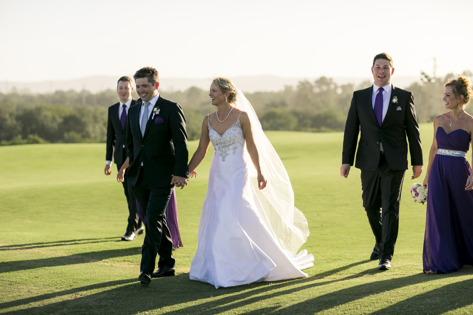 Astra bride Stacey | Sottero & Midgley gown | Magenta Shores | Central Coast Photographers |