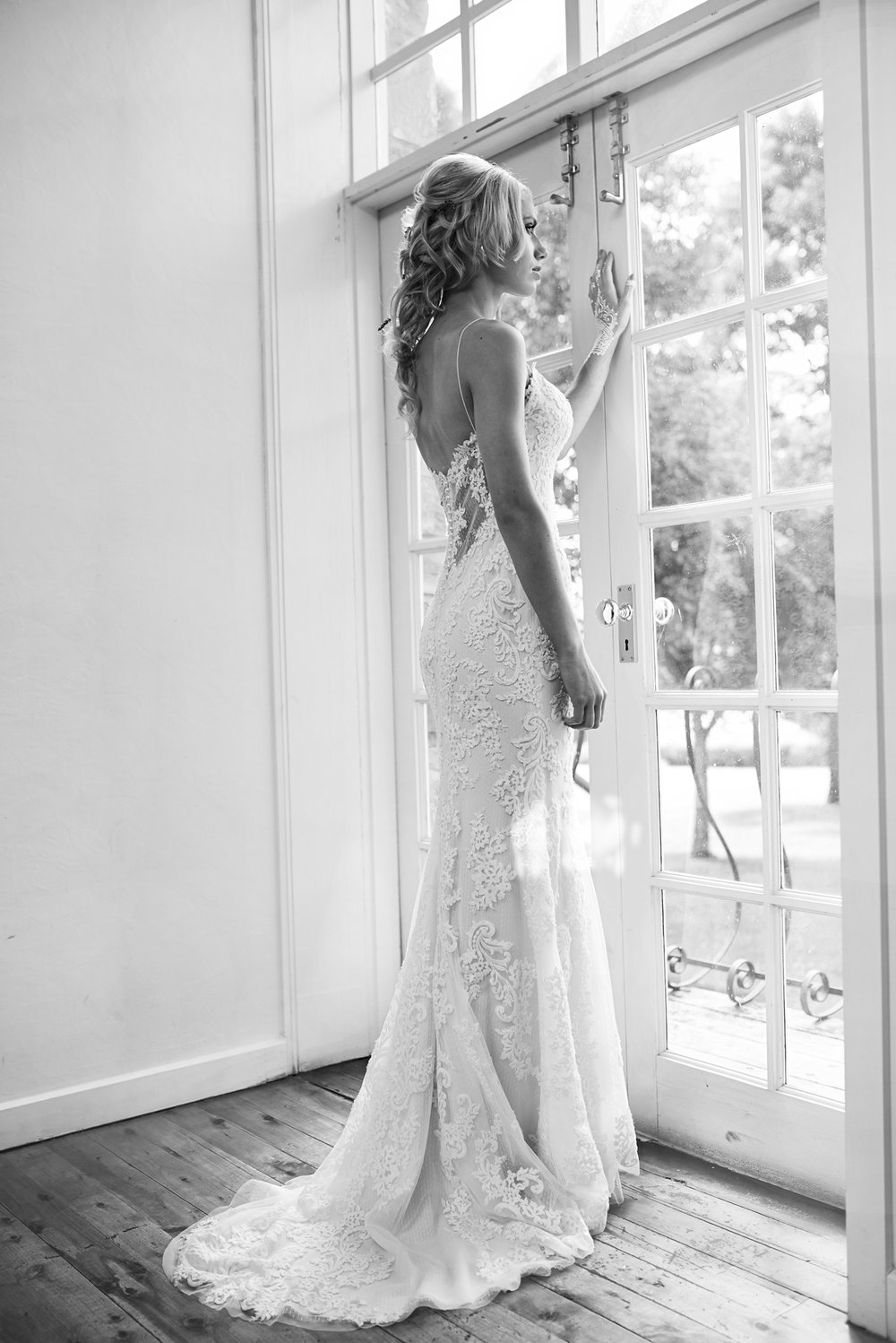 Sottero and Mdigely Mattea | Boho Luxe meets Lavendar | www.astrabridal.co.nz