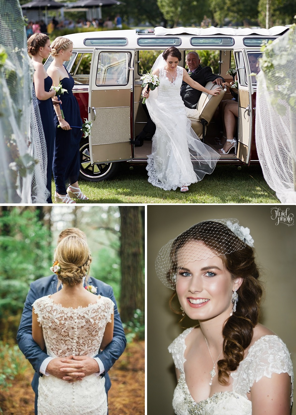 Vintage wedding inspiration | found for your by Astra Bridal and www.borrowedandblue.kiwi