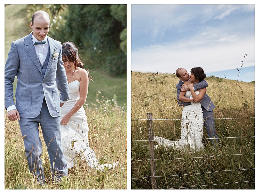 Astra Bride Megan | Maggie Sottero Fredricka | Pah Homestead | Adam Popovic Photography |
