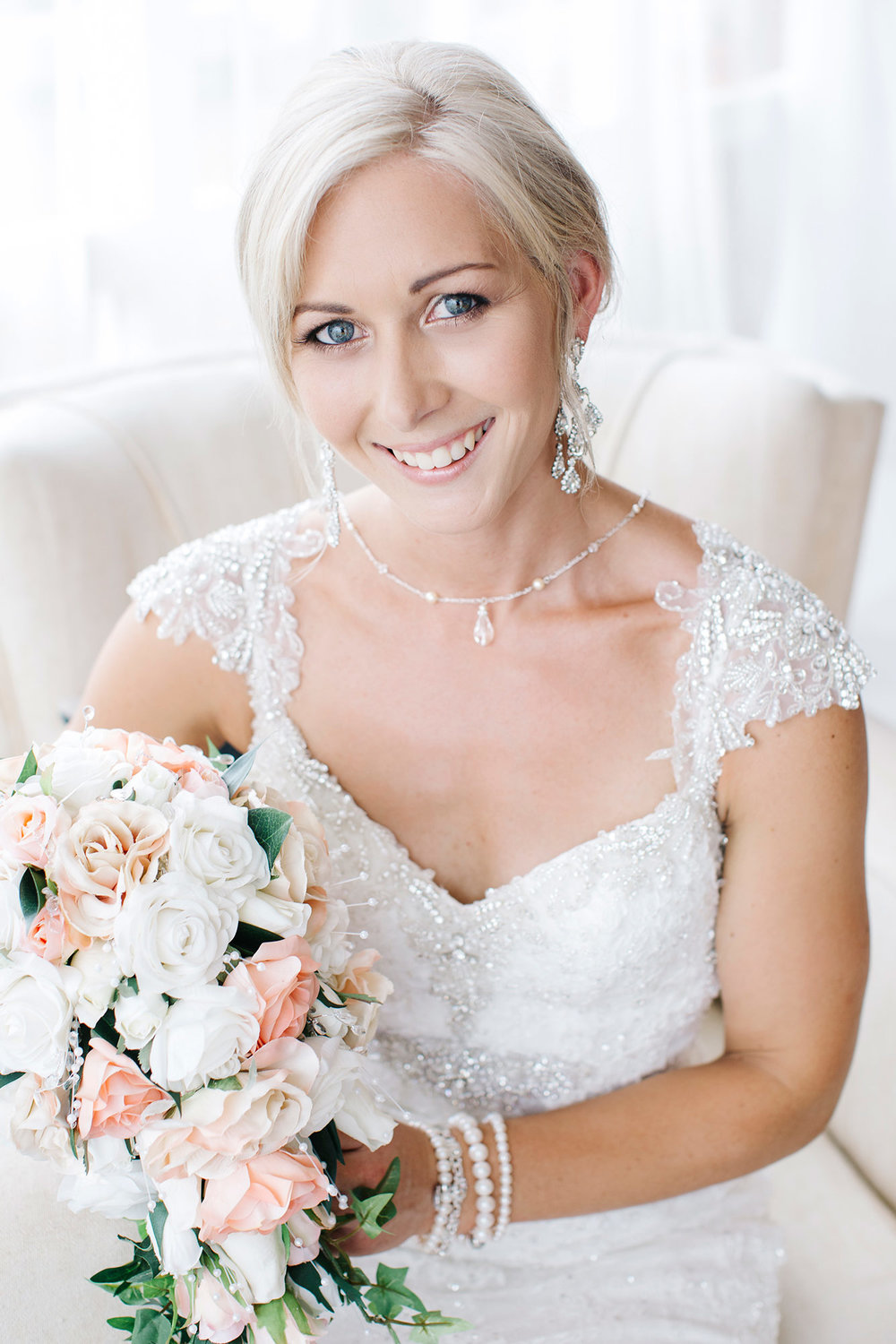 Featured Bride inspiration