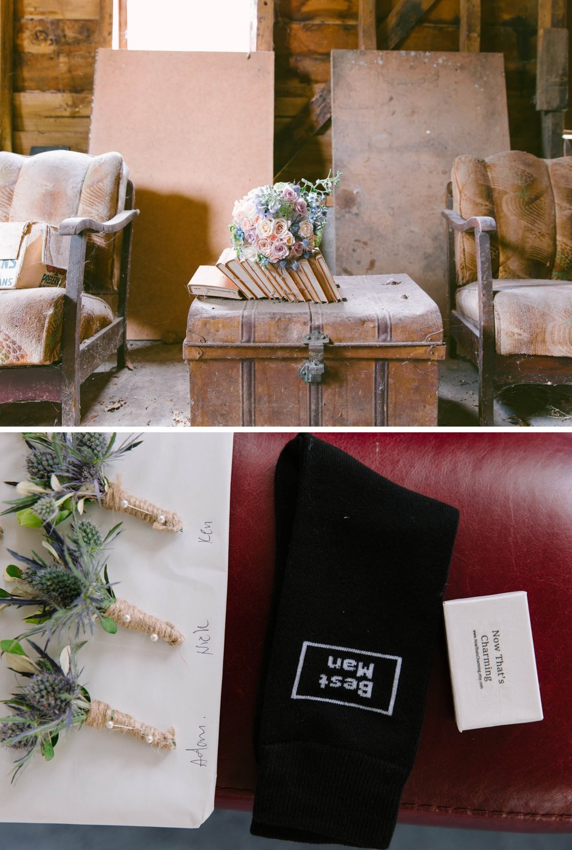 Vintage Wedding inspiration | Astra Bride Jacqui | New Zealand Boutique Lodge Wedding | Photography by Tinted Photography | wedding dress from Astra Bridal | www.borrowedandblue.kiwi
