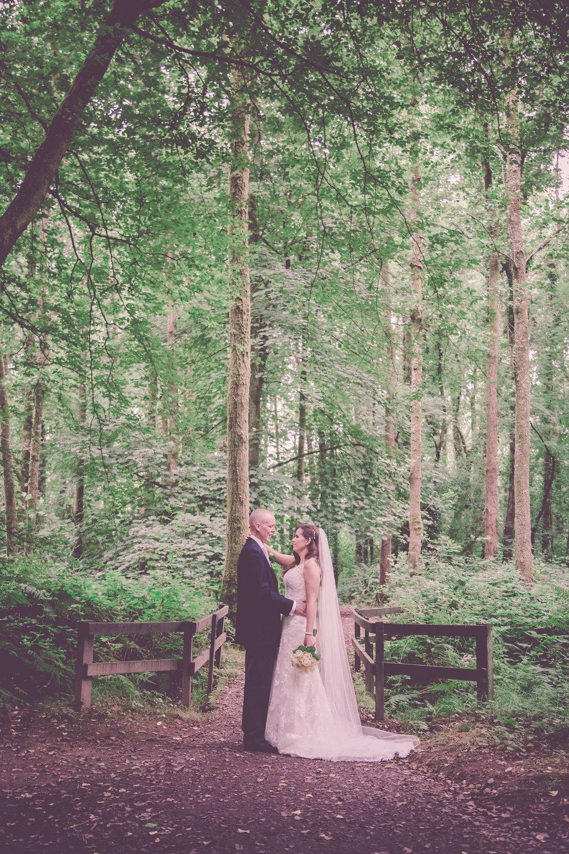 Woodlands wedding | Astra Bride Katie | Maggie Sottero gown Justina | New Zealand bride marrying in Cork Ireland |