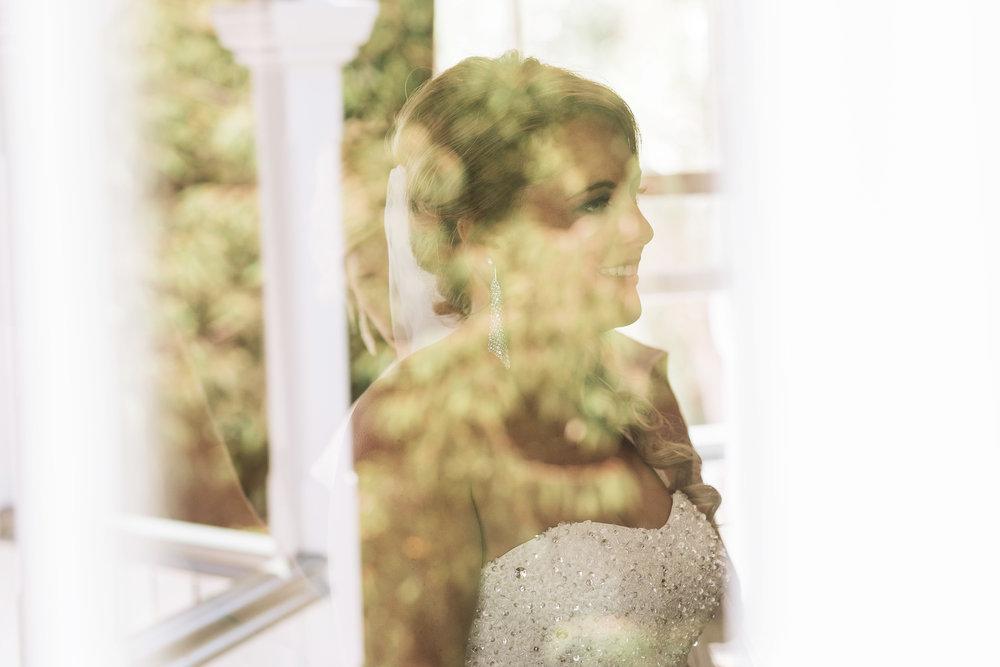 Astra Bride Lianne | Christina Rossi 4104 | Charlemagne Lodge | Rambo Estrada Photographer |