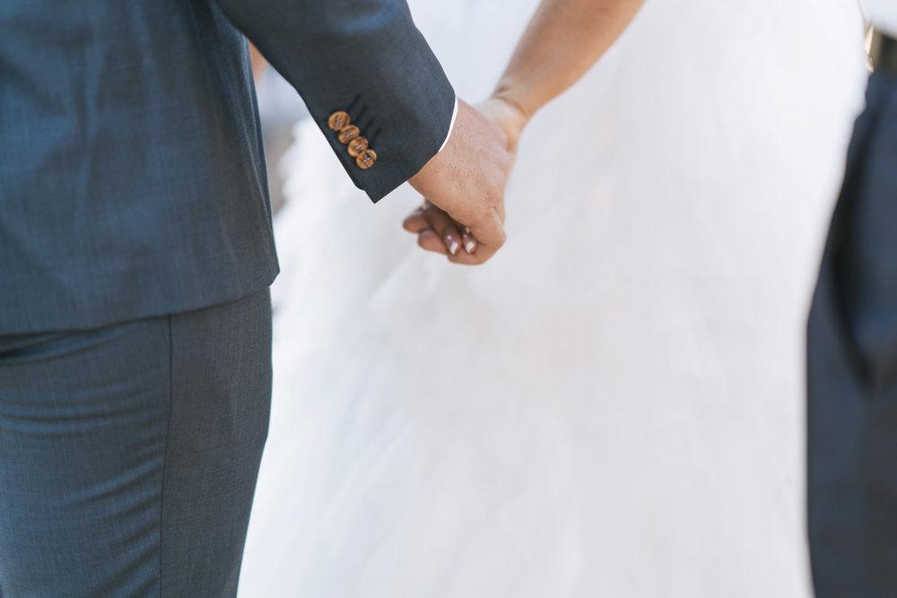 Ceremony | Astra Bride Lianne | Christina Rossi 4104 | Charlemagne Lodge | Rambo Estrada Photographer |