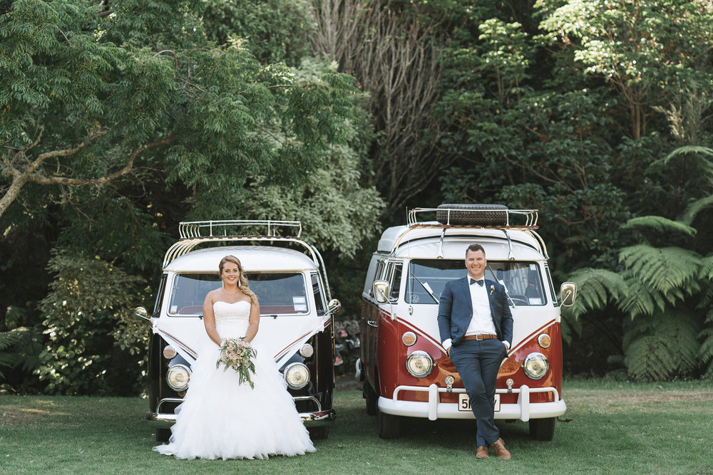 Combi vans | Astra Bride Lianne | Christina Rossi 4104 | Charlemagne Lodge | Rambo Estrada Photographer |