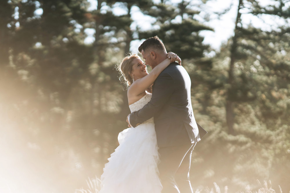 | Astra Bride Lianne | Christina Rossi 4104 | Charlemagne Lodge | Rambo Estrada Photographer |