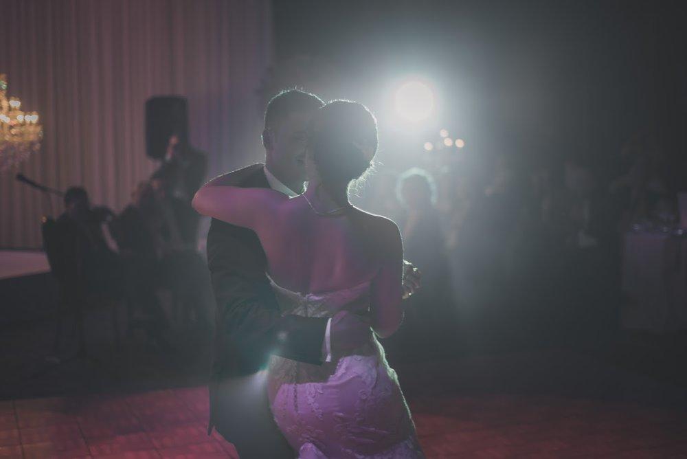 Astra bride Basma | Sottero & Midgley Lovai | Langham Hotel | Levien & Lens Photography |