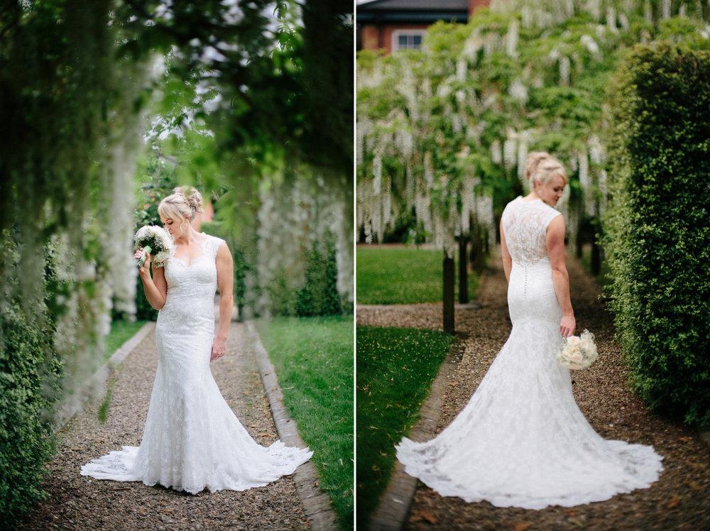 | Astra Bride Sarah | Maggie Sottero Londyn | Sarnia Park | Marque Brand Studios