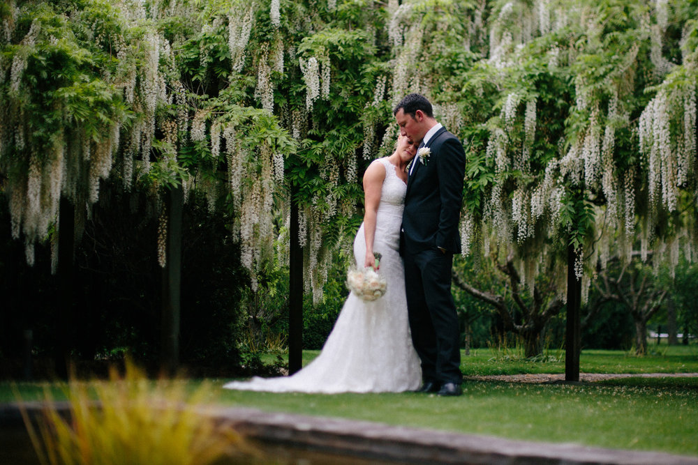 Lakeside | Astra Bride Sarah | Maggie Sottero Londyn | Sarnia Park | Marque Brand Studios