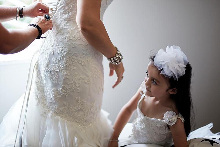 Preparation | Astra bride Natasha | Maggie Sottero Paulina |Villa Maria | Adam Popovic Photographer