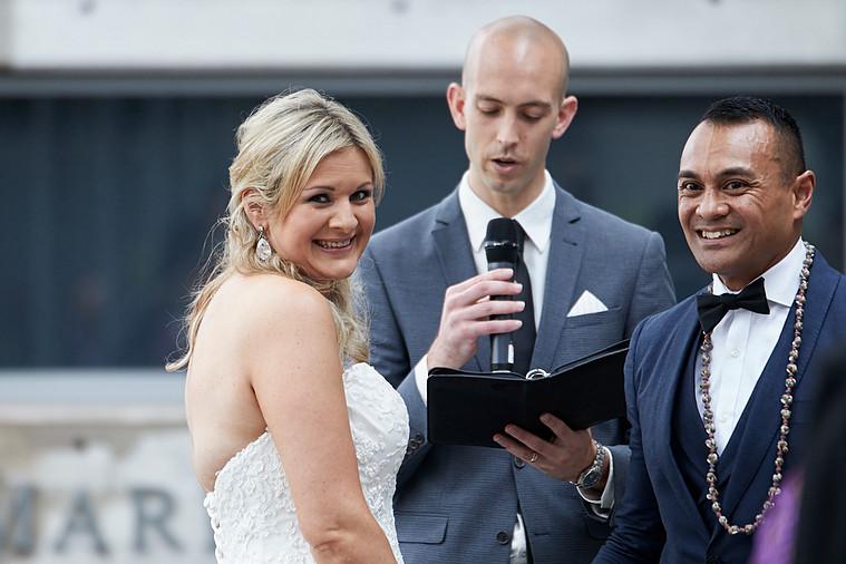 Vows | Astra bride Natasha | Maggie Sottero Paulina |Villa Maria | Adam Popovic Photographer