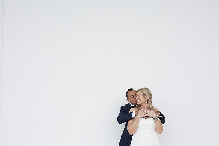 Auckland wedding | Astra bride Natasha | Maggie Sottero Paulina |Villa Maria | Adam Popovic Photographer