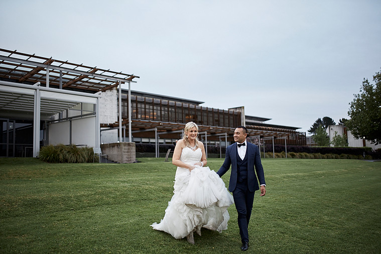 Villa Maria | Astra bride Natasha | Maggie Sottero Paulina |Villa Maria | Adam Popovic Photographer
