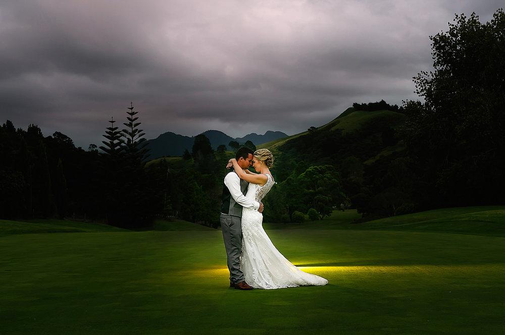 Astra bride Tosca | Beach wedding | Clare Gordon Photography |