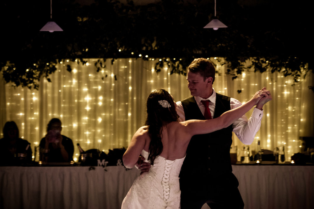 Dancing | Astra Bride Nicole | Bonny 6500 | Markovina Estate | Dreamlife Photography |