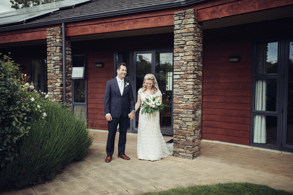 Elopement wedding | Astra bride Sara | Sottero & Midgley Diana | Mount Roy and Alta Tarns Wanaka | Grey Area Productions |