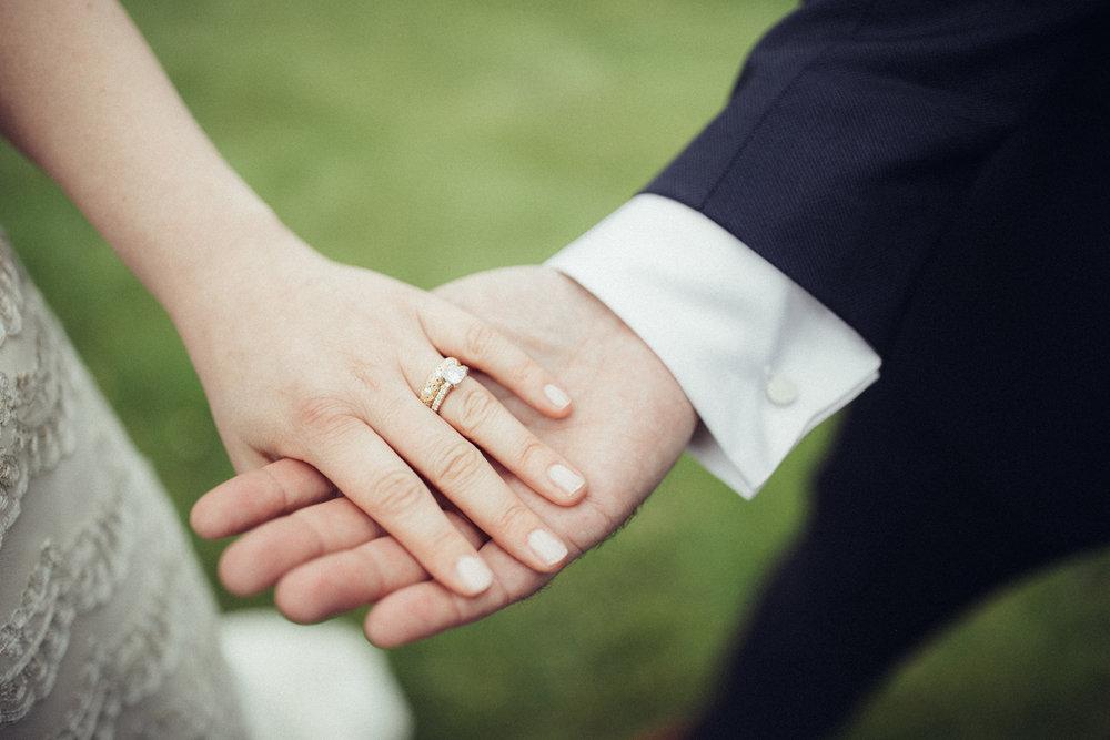 Rings | Astra bride Sara | Sottero & Midgley Diana | Mount Roy and Alta Tarns Wanaka | Grey Area Productions |