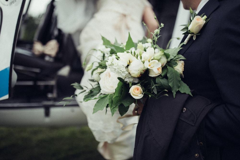 Studio 24 Flowers | Astra bride Sara | Sottero & Midgley Diana | Mount Roy and Alta Tarns Wanaka | Grey Area Productions |