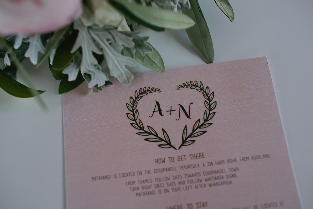 Monogram | Astra bride Alisa | Maggie Sottero Pilar | Matarangi Wedding | I Do Photography |