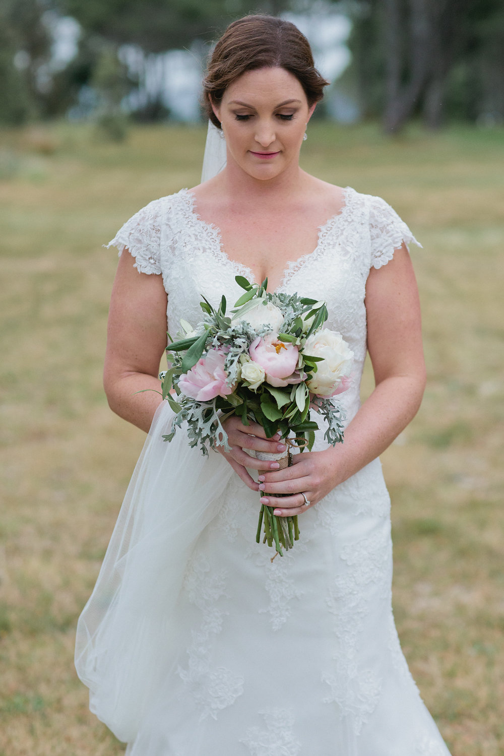 Astra bride Alisa | Maggie Sottero Pilar | Matarangi Wedding | I Do Photography |