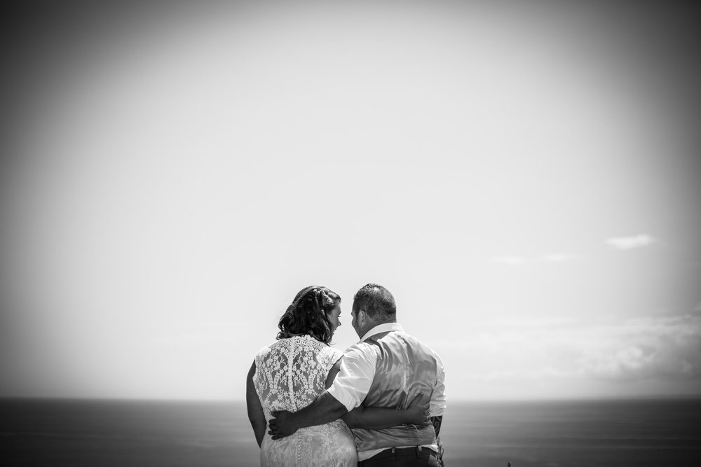 Seascape at Ahipara | Astra bride Martine | Maggie Sottero Londyn | Sante Fe at Ahipara | Nicole Jecentho Photographer