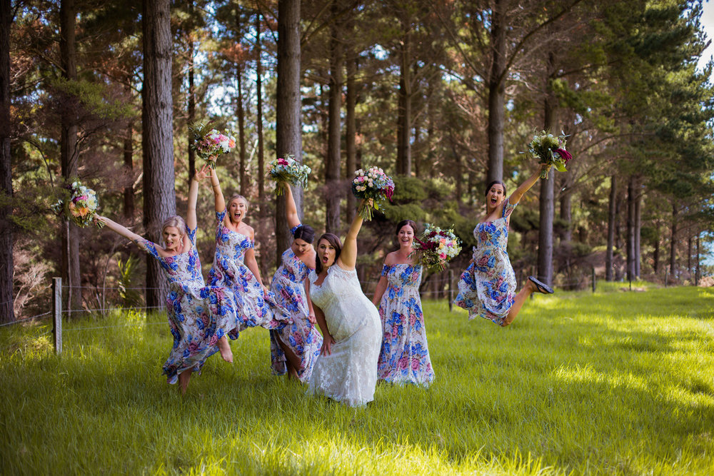 Celebration | Astra bride Martine | Maggie Sottero Londyn | Sante Fe at Ahipara | Nicole Jecentho Photographer