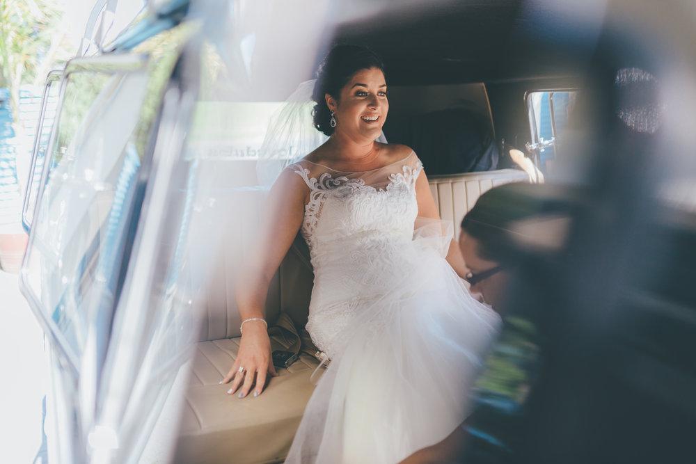 Rustic Nautical Wedding theme | Sottero and Midgely Cassandra | NZ Bride | Astra Bridal | www.borrowedandblue.kiwi