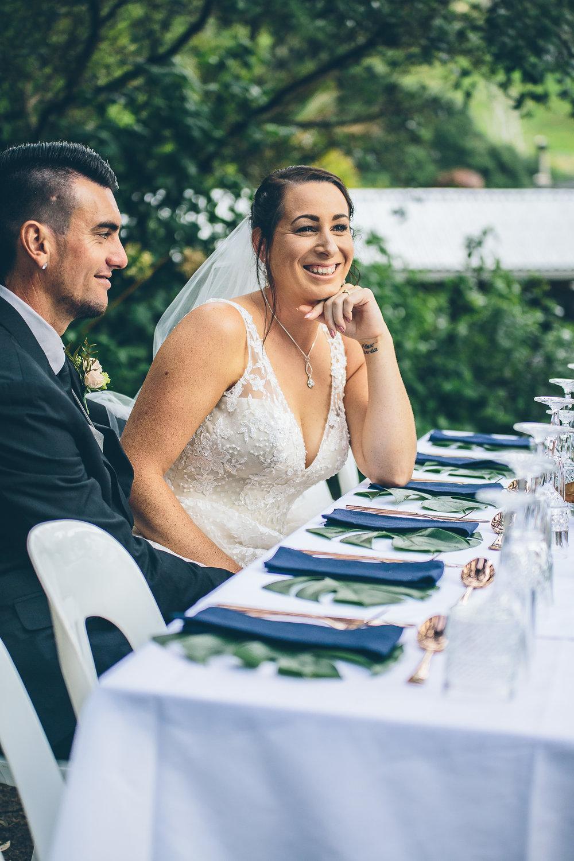 Anglers Lodge | Vintage Woodlands Wedding inspiration | Maggie Sottero Meryl from Astra Bridal | www.borrowedandblue.kiwi