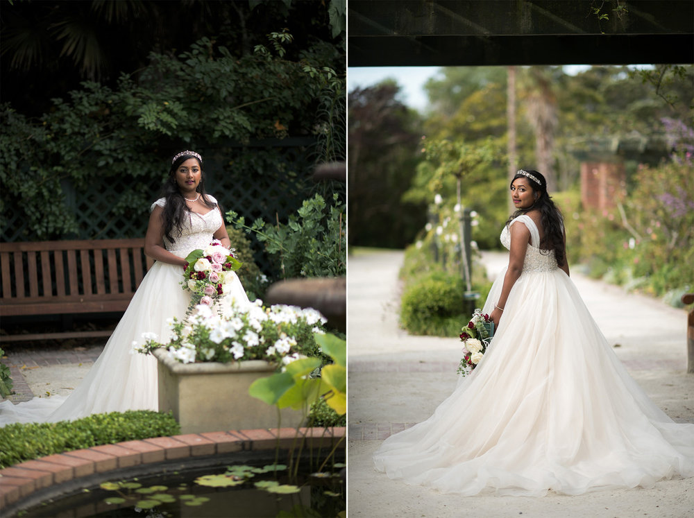 Shots of the bride | Astra Bride Jessica | Maggie Sottero Angelette | Dreamlife photography