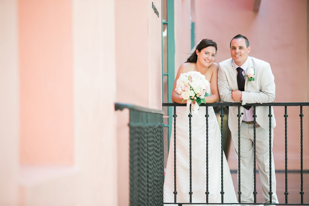 Pretty in Pink | Astra Bride Candice | Cristina Rossi CR914 | Royal Hawaiian Hotel, Hawaii | Dulce Photography