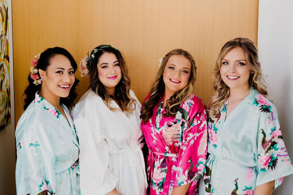 Pre Wedding Smiles |  Astra Bride Stevie | Cristina Rossi AK1101 | Pt Chevalier, Auckland | Joanna Wickham Photography