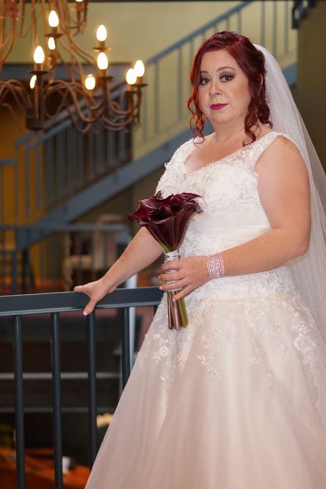 The Dress  | Astra bride Kerry | Marys 6205 | Windy Ridge, Ohaupo| Amanda Barron - heart and soul images Photography