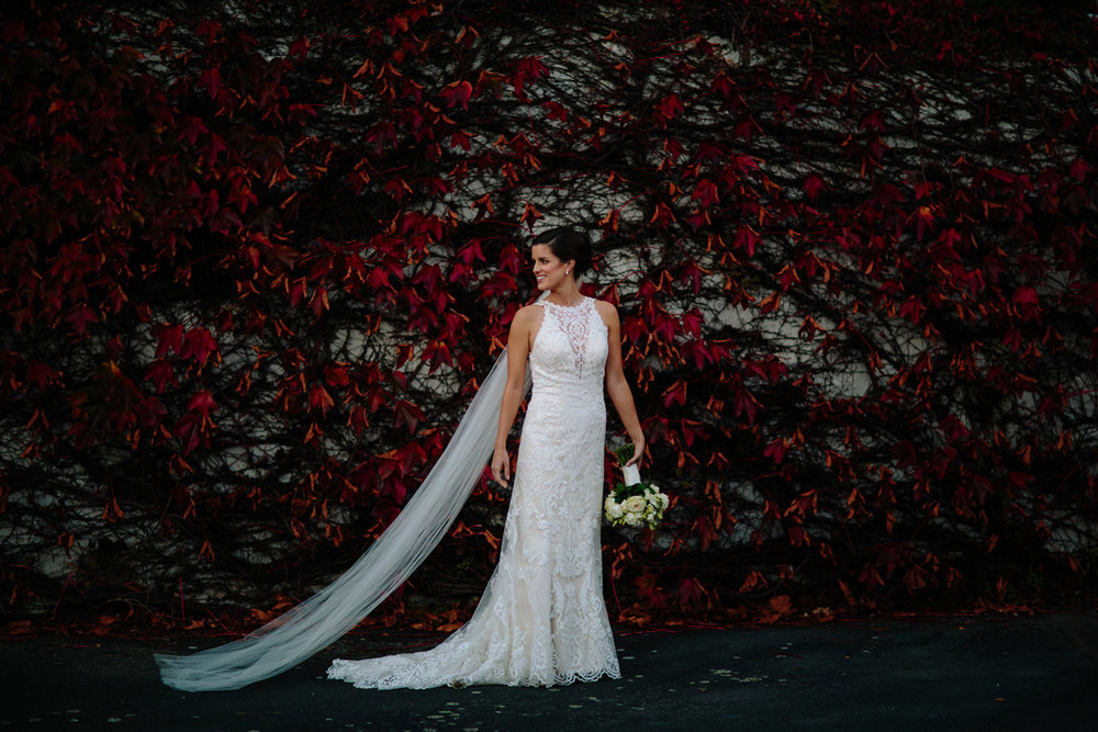 Bride | Astra Bride Helena | Sottero & Midgley Winifred | Te Papa Wedding | The Official Photographers