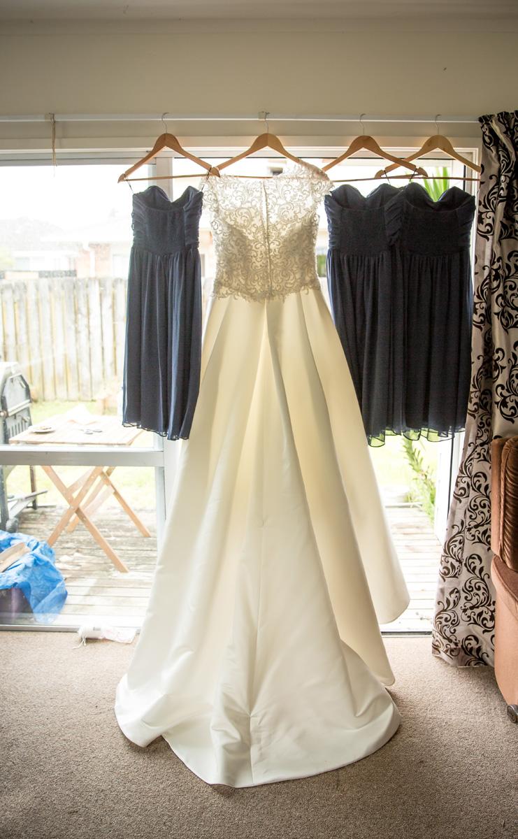 The Dress   Astra Bride Sarah   Sottero + Midgley Taiya   Gracehill Vineyard in Kumeu   Ester Siraky Photography