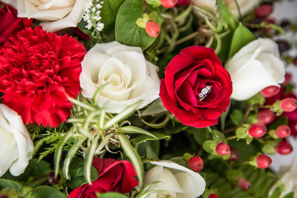 Flowers + Ring   Astra Bride Sarah   Sottero + Midgley Taiya   Gracehill Vineyard in Kumeu   Ester Siraky Photography