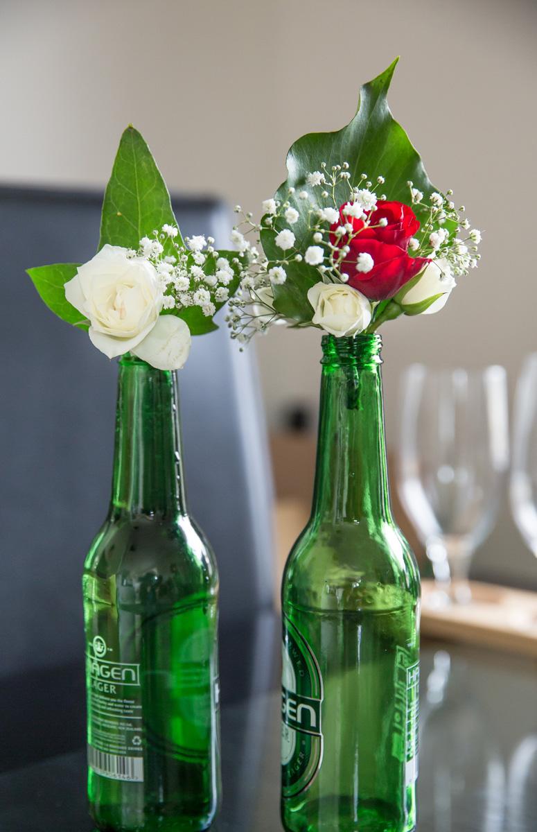 Flowers   Astra Bride Sarah   Sottero + Midgley Taiya   Gracehill Vineyard in Kumeu   Ester Siraky Photography