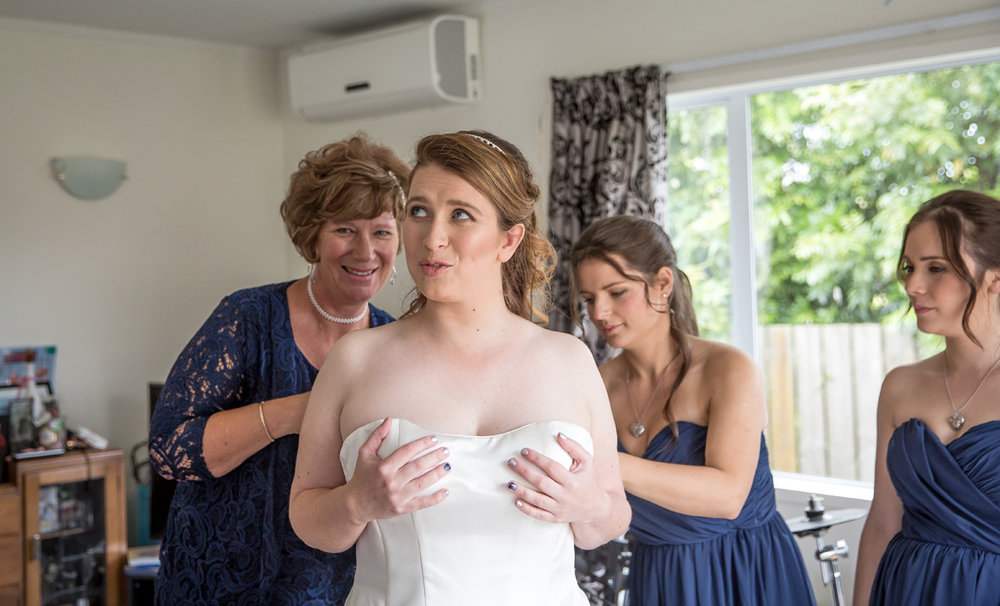 The Bride   Astra Bride Sarah   Sottero + Midgley Taiya   Gracehill Vineyard in Kumeu   Ester Siraky Photography
