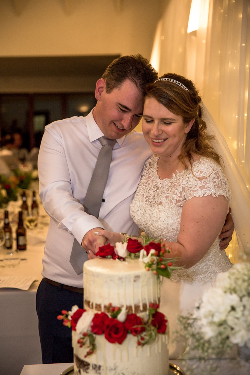 The Reception    Astra Bride Sarah   Sottero + Midgley Taiya   Gracehill Vineyard in Kumeu   Ester Siraky Photography