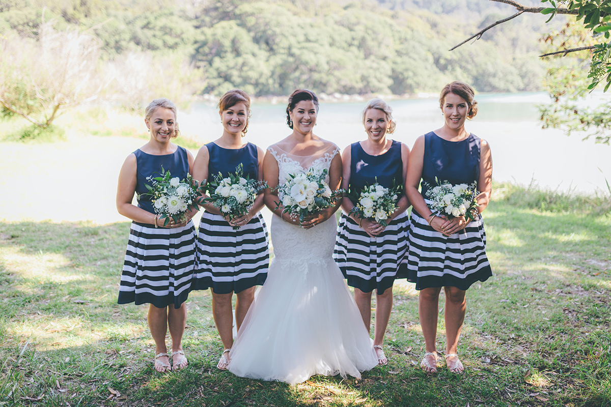 Carols rustic nautical wedding with an edge borrowed and blue astra bride carol maggie sottero cassandra greg campbell photography ombrellifo Images