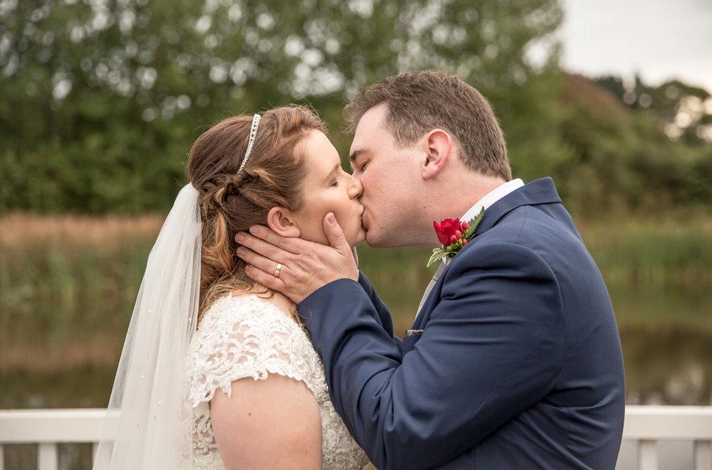 The Bride + Groom    Astra Bride Sarah   Sottero + Midgley Taiya   Gracehill Vineyard in Kumeu   Ester Siraky Photography